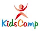 KidsCamp 1850